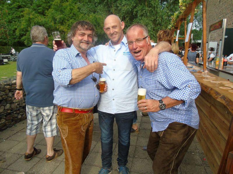 Stadsbroekermolen-fotos-28-6-15-139
